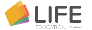 Life Education
