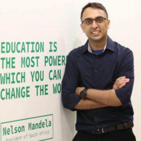 Profile picture of อรุณฉัตร คุรุวาณิชย์